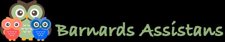 Barnard Assistans AB